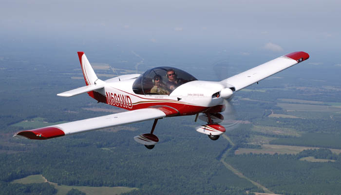 Captivating The Zenith CH 650 Is A Second Generation Light Sport Aircraft, Developed  Specifically For Sport Pilots. It Is The Latest Model In The Zodiac Line Of  ... Pictures Gallery