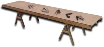 tools-table