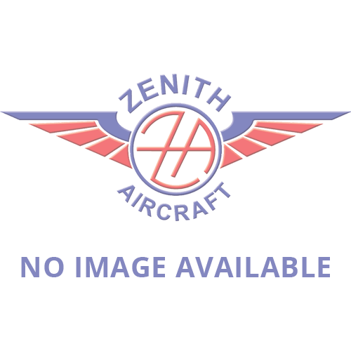 STOL CH 750 Drawings & Manuals